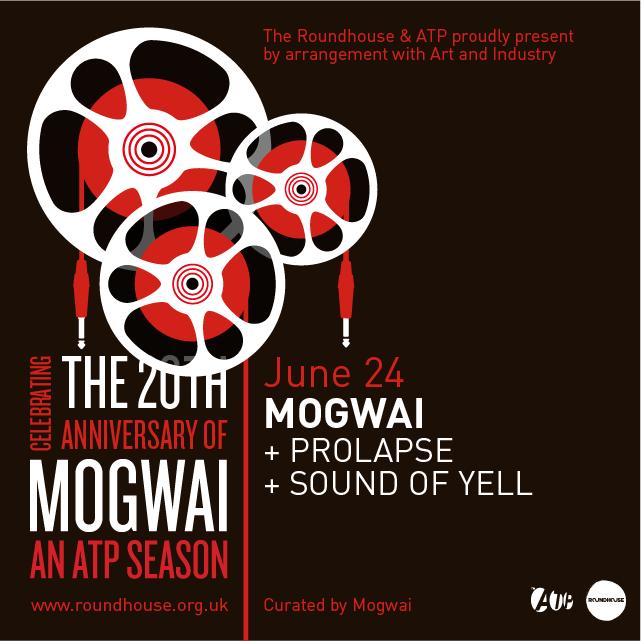 ATP-MogwaiRH_SQJune24